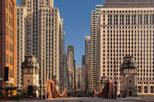 Chicago Walking Tour: Historic Loop Skyscrapers, Chicago, Historical & Heritage Tours