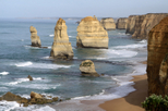 Great Ocean Road Small Group Eco Tour from Melbourne, Melbourne,