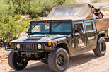 H1 Hummer Adventure from Phoenix