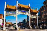 Chinatown Dim Sum and History Tour