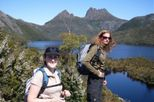 3-Day Cradle Mountain Walking Expedition from Launceston, Launceston, Hiking & Camping