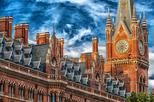 Harry Potter's Magical London