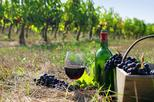 Daily wine tour to Vayots Dzor region