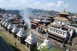 4 Nights 5 Days Kathmandu And  Pokhara Tours