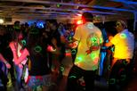 Señor Frog's Party Boat Cruise in Cancun , Cancun, Night Cruises