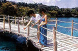 Xel-Ha All Inclusive Day Trip from Cancun, Cancun, Day Trips
