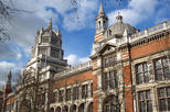 The Victoria & Albert Museum: The World Greatest Collection of Arts and Crafts