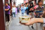 3-Hour Food Tour in Qibao Water Town from Shanghai