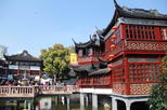 All-inclusive Customized Shanghai Layover Tour: Amazing City Highlights