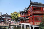 Asia - China: All-inclusive Customized Shanghai Layover Tour