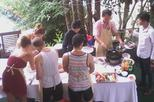Cooking Tour plus Cycling for discovery of the Vietnamese culture