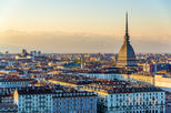 Private Family Tour to the Mole Antonelliana in Turin