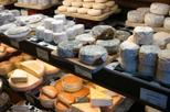 Paris Food Walking Tour: Gourmet French Food, Paris,