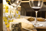 Private Wine and Cheese Tasting in Paris