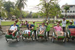Half day of Cyclo Tour in Phnom Penh