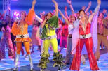 Mamma Mia! On Broadway, New York City, Theater, Shows & Musicals