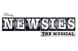 Newsies on Broadway , New York City, Theater, Shows & Musicals