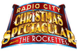 Radio City Music Hall Christmas Spectacular, New York City,
