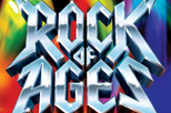 Rock of Ages na Broadway