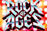 Rock of Ages on Broadway