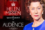 The Audience on Broadway Starring Helen Mirren