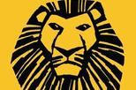 The Lion King On Broadway, New York City, Theater, Shows & Musicals