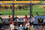 Yarra Valley Deluxe Winery Small-Group Tour from Melbourne, Melbourne, Wine Tasting & Winery Tours