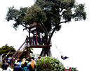 Baños Full Day Private Tour