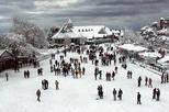 5 Night 6 Days Shimla Manali Tour From Delhi