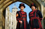 Skip the Line: Tower of London Tickets, London, Attraction Tickets