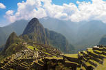18-Day Best of Peru Semi Private Tour