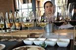 Private Tour: Wine Appreciation Class and Lunch with a Sommelier in Sanur