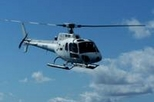 Great Barrier Reef 30-Minute Scenic Helicopter Tour from Cairns, Cairns & the Tropical North, ...