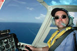 U-Fly Ultimate Heli Flight at Cairns Helicopter School, Cairns & the Tropical North, Helicopter ...