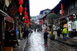 Private chongqing day tour to ciqikou and three gorges museum plus in chongqing 345945