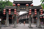 Full Day Chongqing Highlights Private Tour