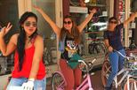 4 Hour Self-Guided Bike Tour of New Orleans