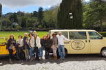 Secrets of sintra and cascais private tour in sintra 394228