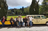 Sintra and cascais group tour in sintra 394228