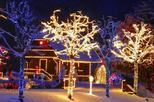 Cazma christmas fairytale half day trip from zagreb in zagreb 414747