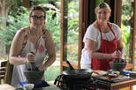 Authentic Thai Cooking Class in Chiang Mai