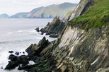 3-Day Cork, Blarney Castle, Ring of Kerry and Cliffs of Moher Rail Trip, Dublin, Multi-day Rail ...