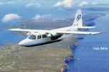 Aran Islands Scenic Flight and Galway Tour from Dublin, Dublin, Rail Tours