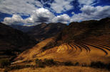 14-Day Amazon Jungle and Sacred Valley Tour with Inca Trail Trek