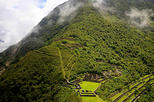 4-Day Choquequirao Ruins Adventure Trek