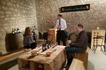 Private Rioja Wine Tasting Tour from San Sebastian