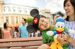 3-Day Disneyland Resort Ticket