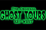 Key West Ghost Walking Tour, Key West, Ghost & Vampire Tours