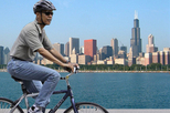 Historic Hyde Park and Kenwood Mansion Bicycle Tour