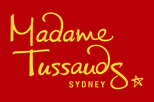 Skip the Line: Madame Tussauds Sydney Entrance Ticket